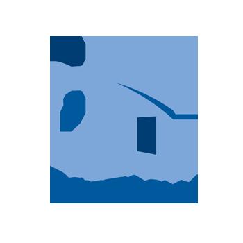 Portic GW